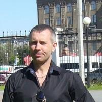 Слава, 49 лет, Дева, Москва