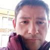vladimir, 37, Yeisk