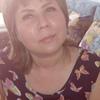 Habida Haydarova, 41, Yurga
