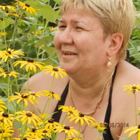 Марина, 59 лет, Скорпион, Краснокамск