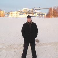 Дмитрий, 38 лет, Водолей, Сорск