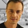 Юрий, 37, г.Южноукраинск