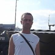 Валерий Шишкин 42 Ковров