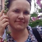 Инна 37 лет (Овен) Юрга