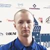 Андрей, 37, г.Нижний Новгород
