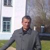 Алексей, 48, г.Оса