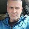 Аслан, 46, г.Нальчик