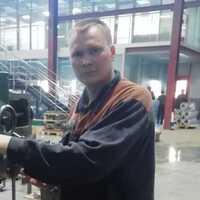 Алексей, 34 года, Дева, Томск