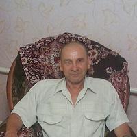 Валерий, 69 лет, Водолей, Гуково