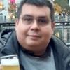 Bruno Dejard, 43, Freiburg im Breisgau