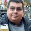 Bruno Dejard, 43, г.Фрайбург-в-Брайсгау