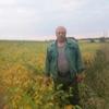 фолик, 47, г.Можайск