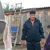 АЛЕКСАНДР, 58, г.Бабушкин
