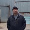 Сергей, 44, г.Костанай