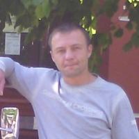 Денис, 40 лет, Рак, Санкт-Петербург