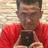Teuku_Zul, 24, Jakarta