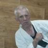 юрий, 61, г.Лисичанск