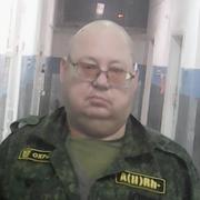 Олег 54 года (Близнецы) Ордынское