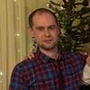 Роман, 31, г.Новосибирск