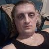 алексей, 38, г.Волжский (Волгоградская обл.)