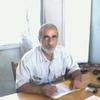 Armen, 54, г.Vanadzor