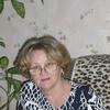 тамара, 68, г.Нижнекамск