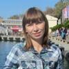 Алина, 26, г.Ставрополь
