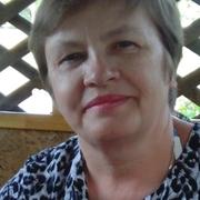 Татьяна 60 Тамбов