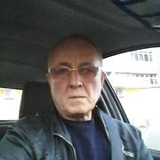 Евгений 65 Ревда