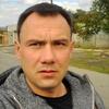 Vasiliy, 35, г.Брюссель