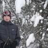 Александр, 22, г.Тамбов