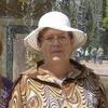 Галина, 63, г.Вятские Поляны (Кировская обл.)