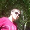 Альберт Мухаметшин, 31, г.Набережные Челны