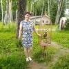 Галина, 50, г.Ногинск