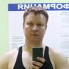 Сергей, 32, г.Приозерск