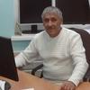 Raif Minzyanovich, 58, Barda