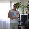 serch, 51, Zimovniki