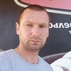 Коля, 36, г.Ровно