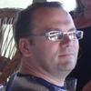Bogdan, 57, г.Ивано-Франковск