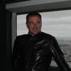 Andre, 46, Duesseldorf