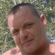 Дмитрий 47 Аксай