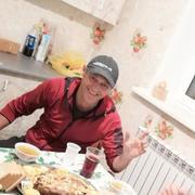 Дмитрий 30 Караганда