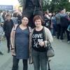 Танюшка, 28, г.Вычегодский