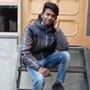 Amar, 20, г.Лудхияна