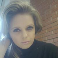 Ольга, 42 года, Лев, Москва