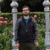 Саша, 37, г.Минск