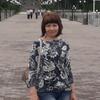 Светлана, 37, г.Брянск