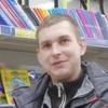 Егор, 31, г.Ханты-Мансийск