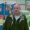 ЮРИЙ  ЮРЬЕВИЧ, 61, г.Болонья