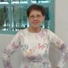 Наталья, 66, г.Киев